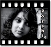 Tomari Porosh - MP3