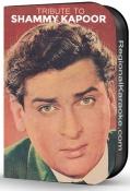 Tribute To Shammi Kapoor - MP3