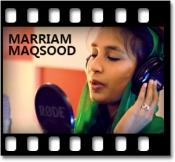 Tu Ek Pal Me Badal De (Christian Song) - MP3