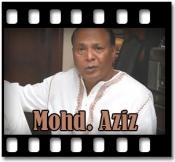 Tu Mora Swapnara Suneli Sandhya - MP3