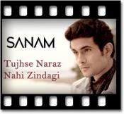 Tujhse Naraz Nahin Zindagi (Unplugged) - MP3