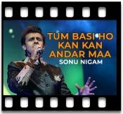 Tum Basi Ho Kan Kan Andar Maa - MP3