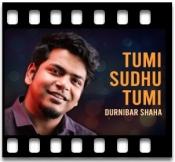 Tumi Sudhu Tumi (Cover) - MP3