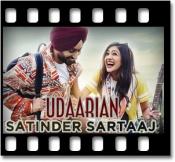 Udaarian - MP3