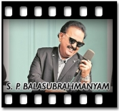 Unnal Mudiyum Thambi - MP3
