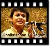 Unni Krishnan