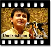 Pibare Rama Rasam - MP3