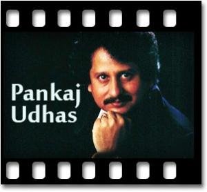Maikhane Se Sharab Se - MP3