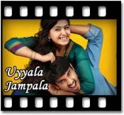 Uyyalaina Jampalaina - MP3