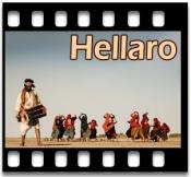 Vaagyo Re Dhol - MP3 + VIDEO