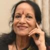 Vani Jayaram Karaoke