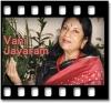Vani Jairam