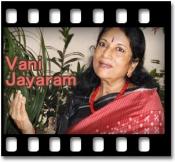 Sapthaswaram Punnagaiyil - MP3