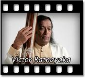 Paatha Indan Api Aawe - MP3