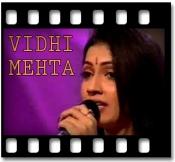 Aa Nabh Zukyu - MP3