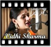 Bhor Bhayi Din Chad Gaya - MP3