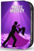 Waltz Medley - MP3