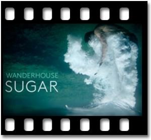 Sugar - MP3