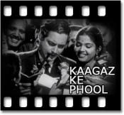 Waqt Ne Kiya - MIDI
