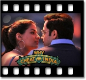 Dil Mein Ho Tum(New) - MP3 + VIDEO
