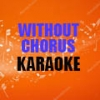 Without Chorus