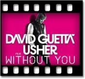 Without You - MP3