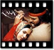 Wo Kisna Hai - MP3