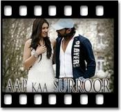 Ya Ali - Aap Ka Suroor - MP3