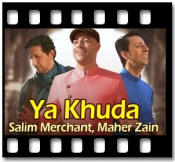 Ya Khuda - MP3
