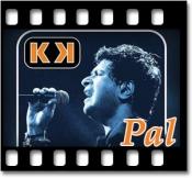 Yaad Aayenge Ye Pal - MP3