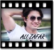Yaar Dadhi Ishq Atish - MP3