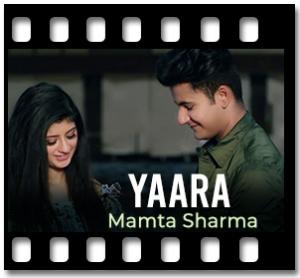 Download Yaara Tere Warga - Jass Manak Ft. Sunidhi Chauhan (Punjabi Song )