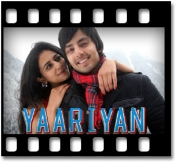 Allah Waariyan (Without Chorus) - MP3