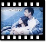Naam Adaa Likhna - MP3