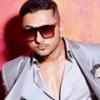 Yo Yo Honey Singh Karaoke