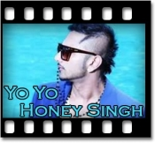 Mere Mehboob Qayamat Hogi - MP3