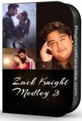 Zack Knight Medley 3 - MP3