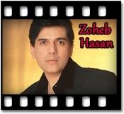 Zara Chehra To Dikhao - MP3