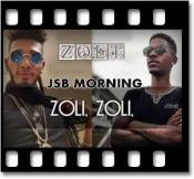 Zoli Zoli - MP3