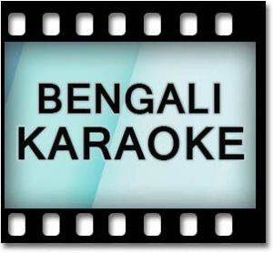 bengali karaoke songs download