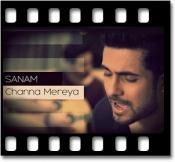 Channa Mereya (Sanam Version) - MP3
