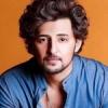 Darshan Raval Karaoke