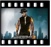 Dhoom Machale - MP3