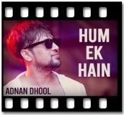 Hum Ek Hain - MP3