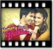 Samjhawan(Without Chorus) - MP3