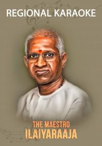 The Maestro : Ilaiyaraaja - MP3