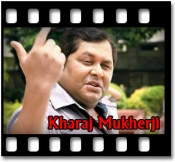 Hai Bangali - MP3
