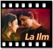 La Ilm - MP3 + VIDEO
