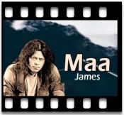 Maa - MP3