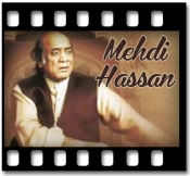 Bhooli Bisri Chand Ummeedain - MP3